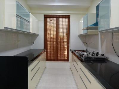 Gallery Cover Image of 1500 Sq.ft 3 BHK Apartment for buy in Chembur for 35000000