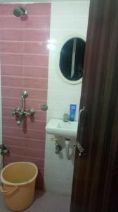 Gallery Cover Image of 780 Sq.ft 2 BHK Apartment for rent in Poonam, Vasai West for 13500