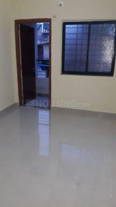 Bedroom Image of 300 Sq.ft 1 RK Apartment for buy in Guruwar Peth for 2800000