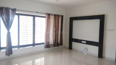 Gallery Cover Image of 1396 Sq.ft 3 BHK Apartment for rent in Pashan for 28000