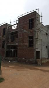 Gallery Cover Image of 2500 Sq.ft 4 BHK Independent House for buy in Kapra for 10500000