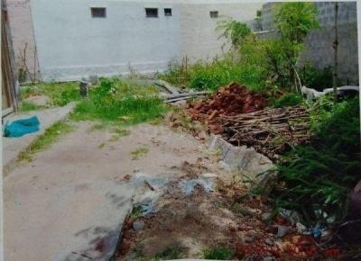 1148 Sq.ft Residential Plot for Sale in Santhapet, Chittoor