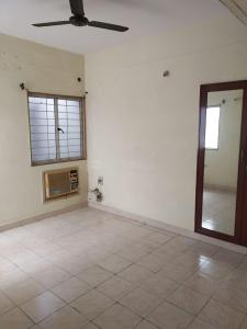 Gallery Cover Image of 925 Sq.ft 2 BHK Apartment for buy in Muktha Nirmaan, Porur for 5500000