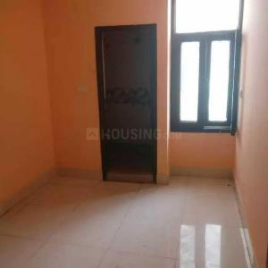 Gallery Cover Image of 800 Sq.ft 1 BHK Apartment for rent in Sector 23 Dwarka for 6000