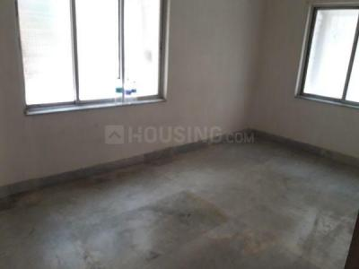 Gallery Cover Image of 800 Sq.ft 2 BHK Apartment for rent in VIP Nagar for 8700