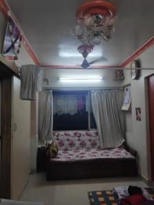 Gallery Cover Image of 600 Sq.ft 2 BHK Apartment for buy in Andheri East for 9500000
