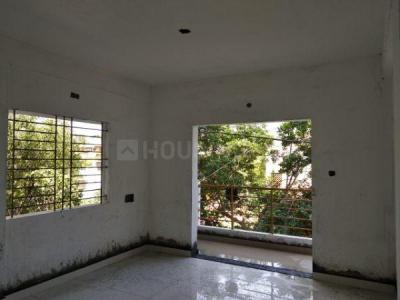 Gallery Cover Image of 1413 Sq.ft 3 BHK Apartment for buy in Hennur for 6000000