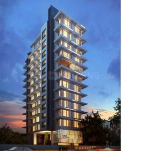 Gallery Cover Image of 1715 Sq.ft 3 BHK Apartment for buy in Chembur for 33000000