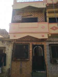 Gallery Cover Image of 700 Sq.ft 2 BHK Independent House for buy in Borivali West for 7500000