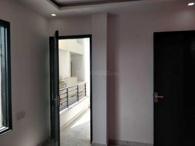 Gallery Cover Image of 585 Sq.ft 2 BHK Apartment for buy in Burari for 2500000