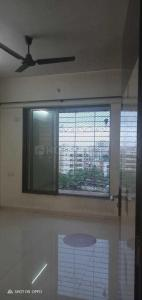 Gallery Cover Image of 945 Sq.ft 2 BHK Apartment for rent in Ritu Glorious, Mira Road East for 18000
