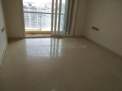 Gallery Cover Image of 1200 Sq.ft 2 BHK Apartment for rent in Sabari Ashville, Chembur for 60000