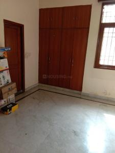 Gallery Cover Image of 1550 Sq.ft 3 BHK Independent House for rent in Sector 52 for 20500