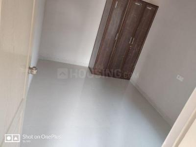 Gallery Cover Image of 550 Sq.ft 1 BHK Apartment for rent in HSR Layout for 16000
