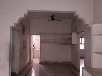 Gallery Cover Image of 1080 Sq.ft 2 BHK Apartment for buy in Nacharam for 3700000