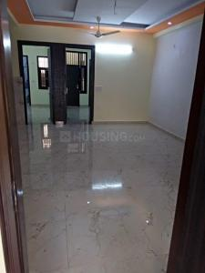 Gallery Cover Image of 1305 Sq.ft 3 BHK Independent House for buy in Niti Khand for 6800000