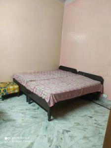 Gallery Cover Image of 350 Sq.ft 1 RK Independent House for rent in Sector 62A for 7000