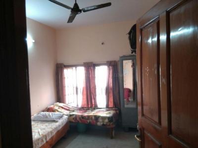 Bedroom Image of PG 4193868 Koramangala in Koramangala