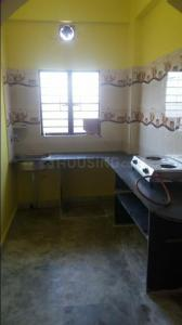 Gallery Cover Image of 700 Sq.ft 2 BHK Apartment for rent in Bally for 8000