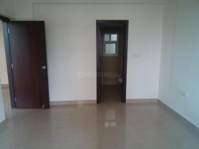 Gallery Cover Image of 2501 Sq.ft 3 BHK Apartment for buy in Prestige Silver Dale, Halanayakanahalli for 15500000