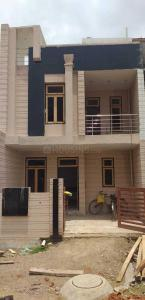Gallery Cover Image of 1240 Sq.ft 2 BHK Independent House for buy in Indira Nagar for 3596000