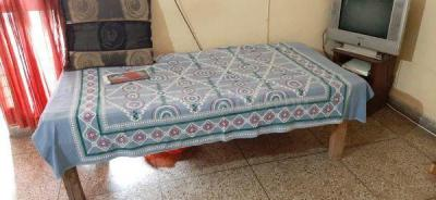 Bedroom Image of PG 5591308 Lajpat Nagar I in Lajpat Nagar