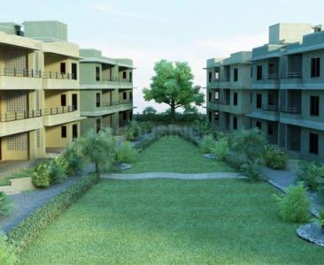 Gallery Cover Image of 4275 Sq.ft 4 BHK Apartment for buy in Environ Ariana, Shilaj for 25000001