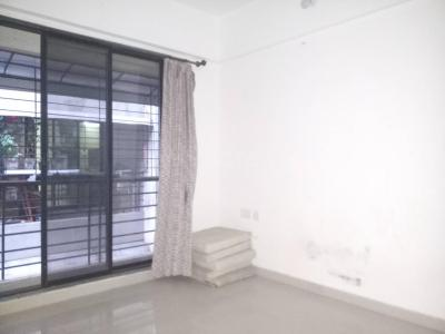 Gallery Cover Image of 980 Sq.ft 2 BHK Apartment for buy in Greater Khanda for 6800000