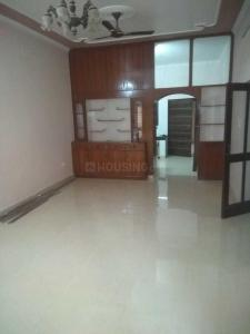 Gallery Cover Image of 1500 Sq.ft 2 BHK Independent Floor for rent in Vasundhara for 15000
