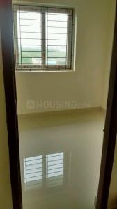 Gallery Cover Image of 1100 Sq.ft 2 BHK Apartment for rent in Thoraipakkam for 18000