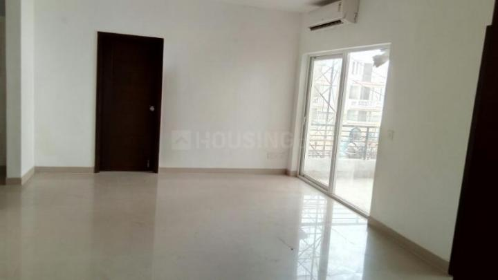 Hall Image of 1918 Sq.ft 3 BHK Apartment for buy in Spaze Privy AT4, Sector 84 for 9300000