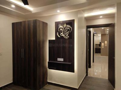 Gallery Cover Image of 1000 Sq.ft 3 BHK Independent House for buy in Uttam Nagar for 5600000