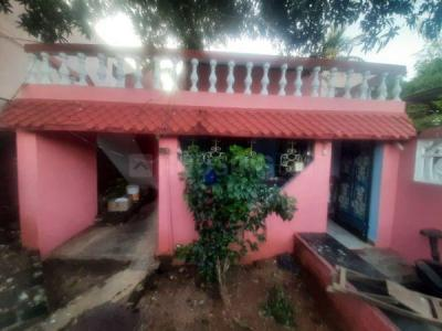 Gallery Cover Image of 715 Sq.ft 2 BHK Independent House for buy in Keelakattalai for 5800000