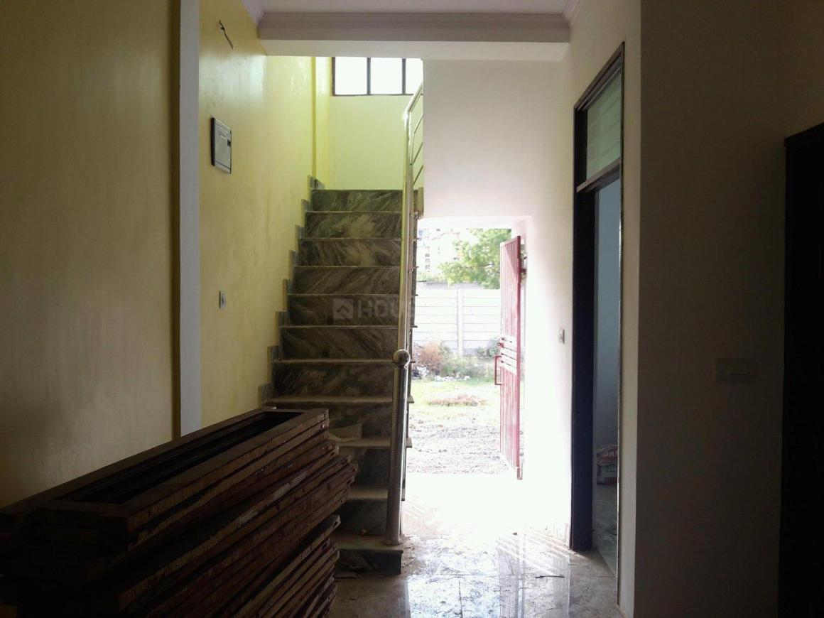 Living Room Image of 558 Sq.ft 2 BHK Independent House for buy in Lal Kuan for 2000000