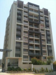 Gallery Cover Image of 3700 Sq.ft 4 BHK Apartment for rent in Satellite for 70000
