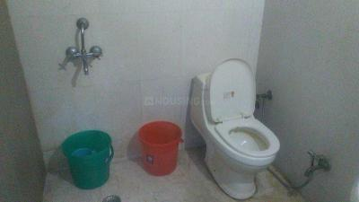 Common Bathroom Image of Abhinav PG in Ahinsa Khand