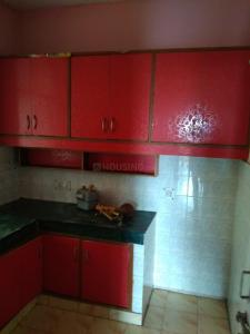 Gallery Cover Image of 1150 Sq.ft 3 BHK Apartment for buy in Eta 1 Greater Noida for 6000000
