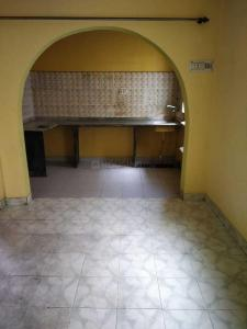 Gallery Cover Image of 800 Sq.ft 2 BHK Independent Floor for rent in Tiljala for 8000