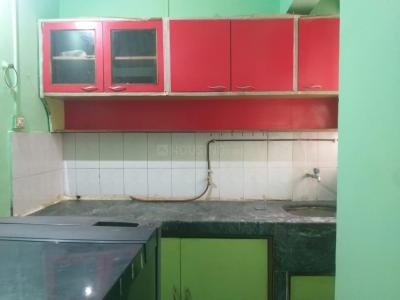 Gallery Cover Image of 350 Sq.ft 1 RK Apartment for buy in Sai Krupa, Seawoods for 3700000