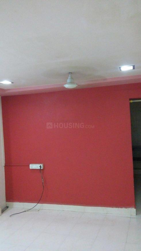 Bedroom Image of 350 Sq.ft 1 BHK Independent House for buy in Dahisar West for 3000000