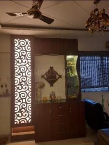 Bedroom Image of Girls PG in Hadapsar