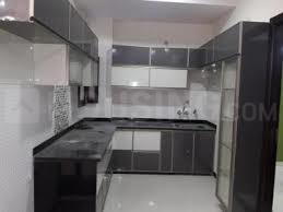 Gallery Cover Image of 1180 Sq.ft 2 BHK Apartment for buy in Saya Zenith, Ahinsa Khand for 6800000