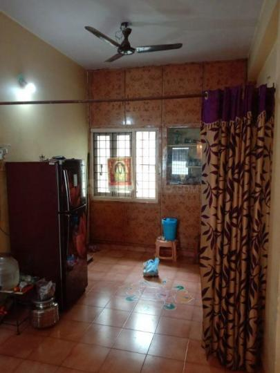 Living Room Image of 825 Sq.ft 2 BHK Apartment for buy in Sneha Nilayam, Nagole for 3400000