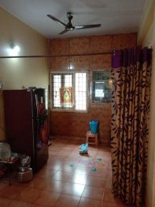 Gallery Cover Image of 825 Sq.ft 2 BHK Apartment for buy in Sneha Nilayam, Nagole for 3400000