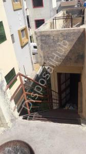 Gallery Cover Image of 1399 Sq.ft 3 BHK Independent House for buy in Sinnar Taluka for 2200000