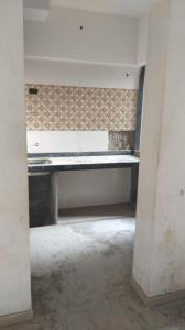 Gallery Cover Image of 261 Sq.ft 1 RK Apartment for buy in Seven Eleven Apna Ghar Phase II Plot B, Mira Road East for 1879200