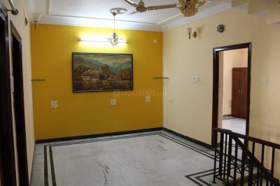 Gallery Cover Image of 2300 Sq.ft 3 BHK Independent House for rent in Rajajinagar for 39000