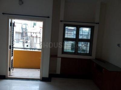 Gallery Cover Image of 2200 Sq.ft 3 BHK Independent House for rent in Sahakara Nagar for 45000