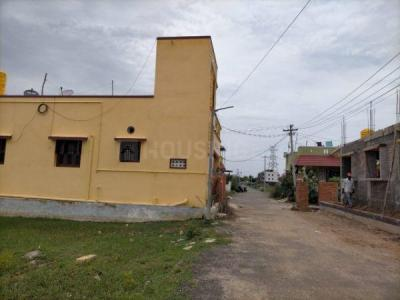 Gallery Cover Image of 710 Sq.ft 2 BHK Villa for buy in Avadi for 3045200
