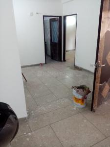 Gallery Cover Image of 1500 Sq.ft 3 BHK Apartment for rent in CGHS Shakuntalam, Sector 10 Dwarka for 26000